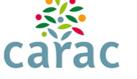 Logo Carac
