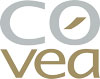 Logo COVEA