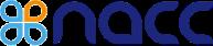 Logo NACC