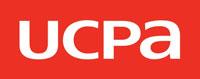 Logo UPCA