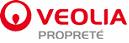Logo Véolia