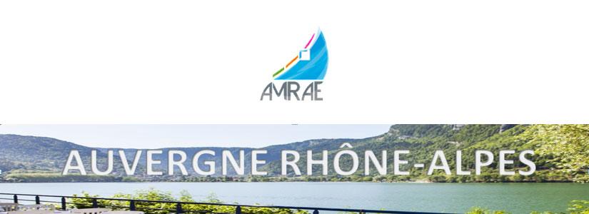 logo AMRAE Auvergne-Rhône-Alpes